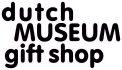 Dutch Museum Gift Shop
