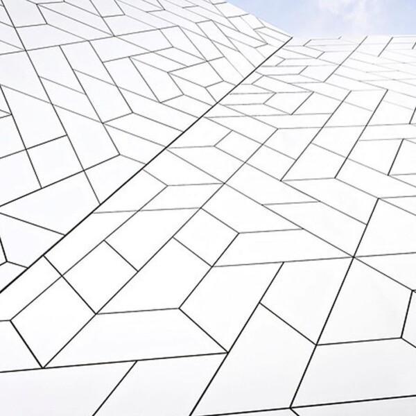 Eye tiles