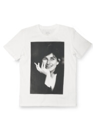Chantal Akerman T-Shirt