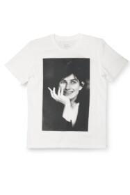 Chantal Akerman T-Shirt