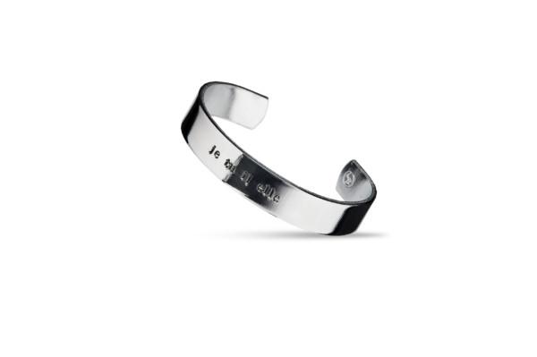 Bracelet Chantal Akerman