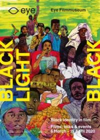 Black Light - Eye Filmmuseum