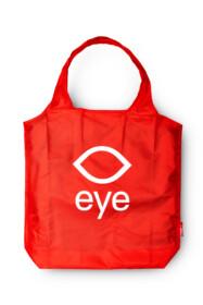 Eye Shopper