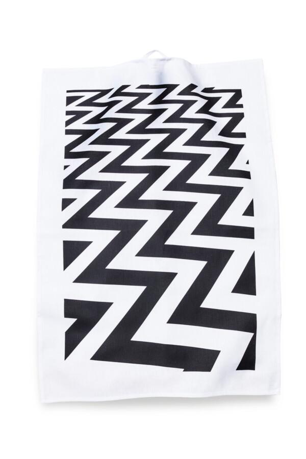 Twin Peaks Towel