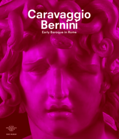 Caravaggio / Bernini | Early Baroque in Rome