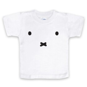 Miffy snout T-Shirt