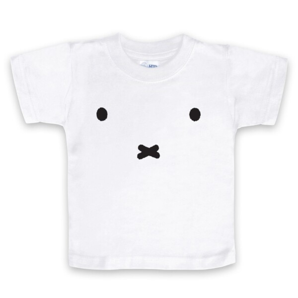 Miffy snout T-Shirt