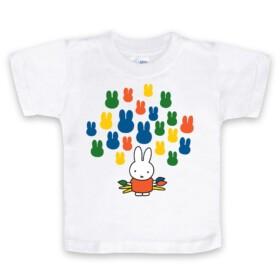Miffy T-shirt