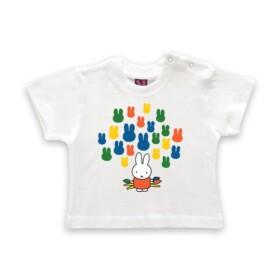 Miffy baby T-shirt