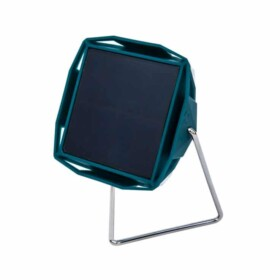 Little Sun – Diamond Solar Lamp