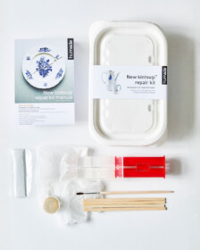 New Kntsugi repair kit