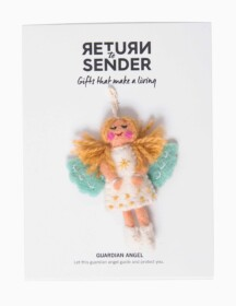 guardian-angel-1-return-to-sender-handmade-in-nepal-lr4