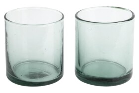 Water glasses - Jouelle Cuppen