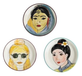 set-of-3-women-of-the-world-dishes-a-handmade-by-return-to-sender