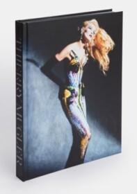 Catalogus Thierry Mugler
