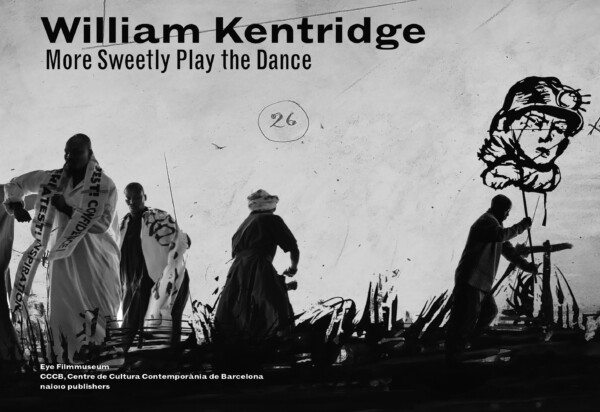 Kentridge