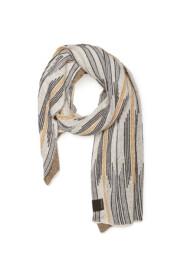 scarf japan