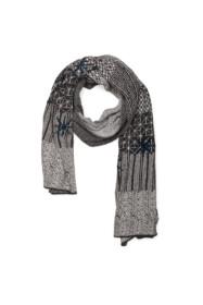 scarf nigeria