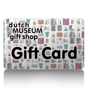 Giftcards & Memberships