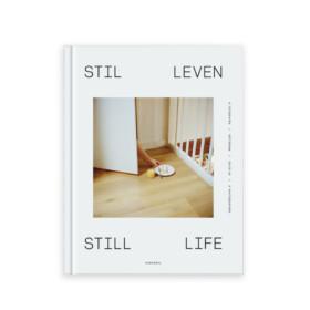 Stil leven Cover