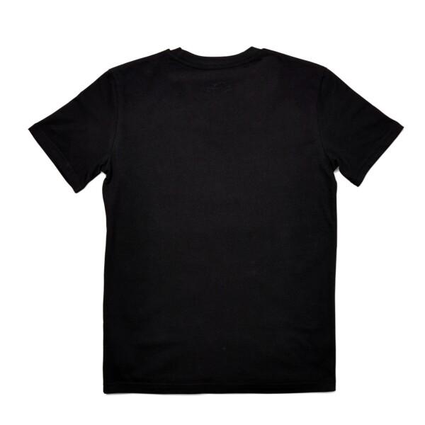 Vive le cinéma - T-shirt