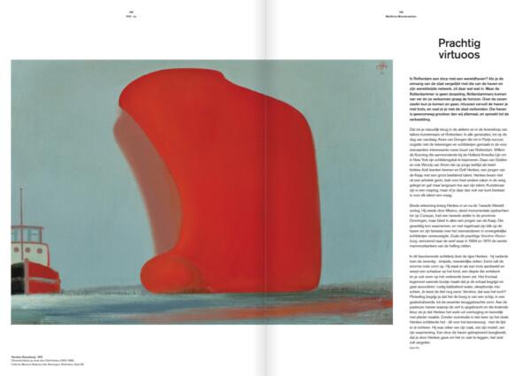 Catalogue Maritime Masterpieces