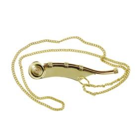 Bosun's Whistle / Fluit van de bootsman