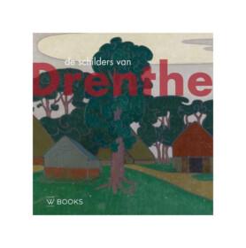 Die Maler von Drenthe