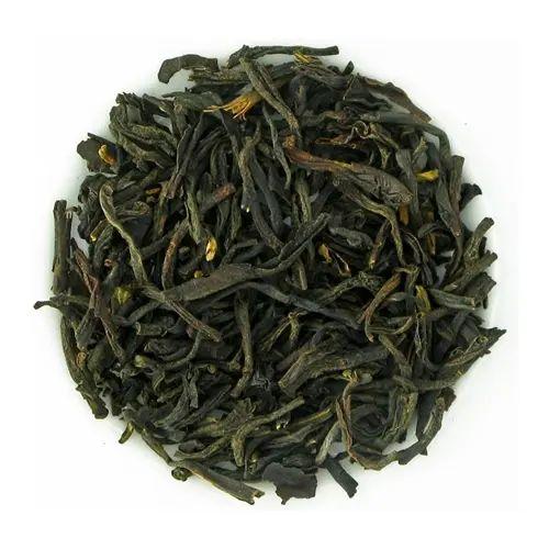 Kusmi Tea - Anastasia