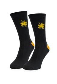 Museum socks set - Hermitage - Knight