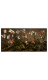 Tulips - Jacob Gerritsz. Cuyp