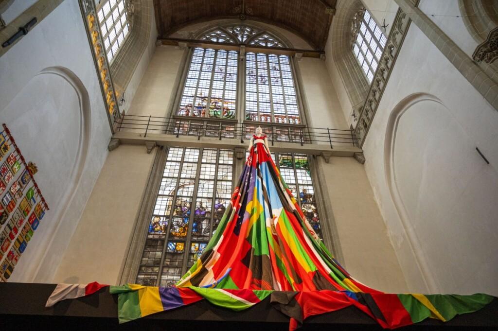 Maison Amsterdam